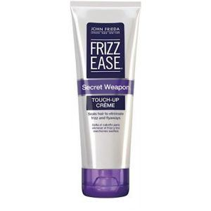 John Frieda Frizz Ease Secret Weapon Touch Up Creme