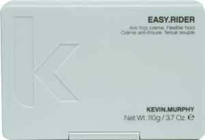 Kevin Murphy Easy Rider Cream