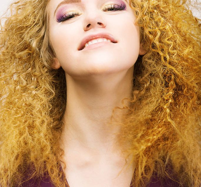 frizzy hair best tips treatments and remedies