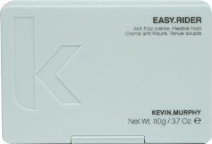 Kevin Murphy Easy Rider Cream