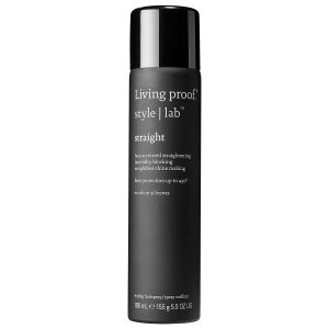 Living Proof Style Lab Straight Spray