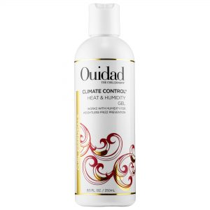 Ouidad Climate Control Heat Humidity Gel